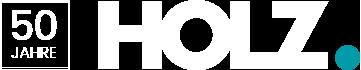 HOLZ automation Logo